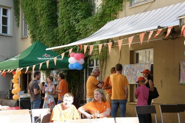 Vilniaus mero ir šalies premjero šeimose - nesutarimai