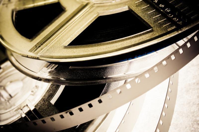 Kauniečiams – nemokami europietiškų filmų seansai