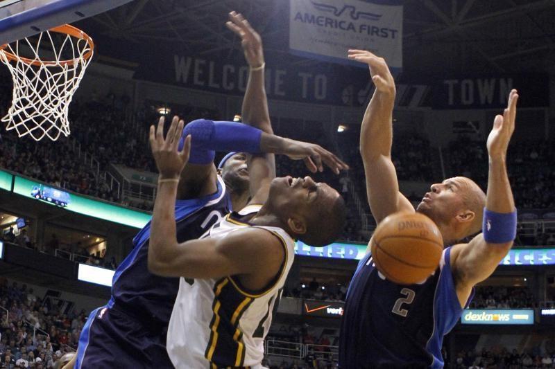 NBA šeštadienį šeimininkai laimėjo penkerias rungtynes iš šešerių