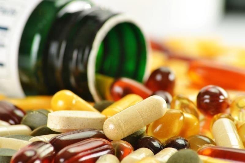Numatoma įteisinti neplaninius vaistinių tikrinimus