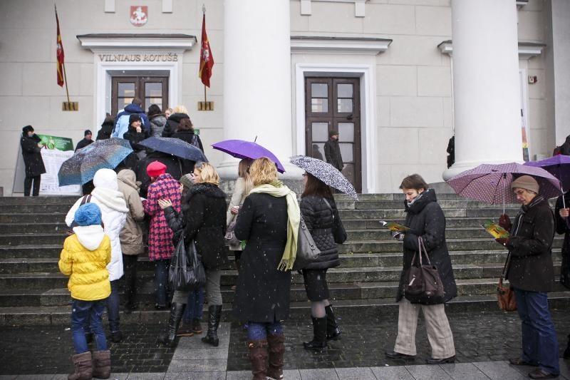 """Ralis """"Graži Lietuva"""": rezultatą lėmė istorinės žinios ir surinktų šiukšlių kiekis"""