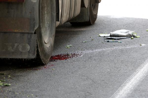 Kauno gatvėse per parą sužalotos dvi pėsčiosios