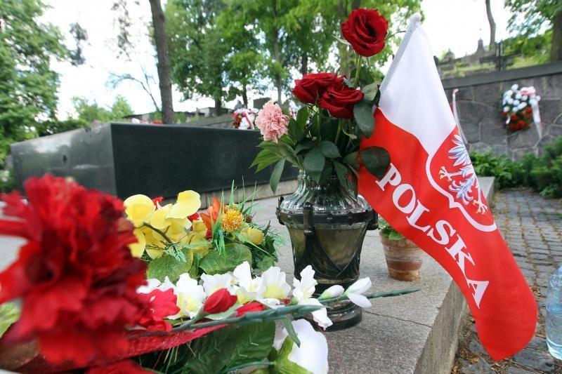 Rasų kapinėms tvarkyti Vilnius sieks gauti europinių lėšų