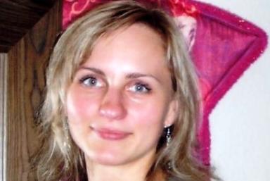 Britų spauda: rastas jaunos moters kūnas gali būti lietuvės