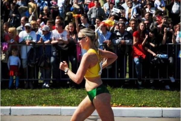 D.Britanijos čempionate ėjikė N.Aidietytė užėmė antrąją vietą