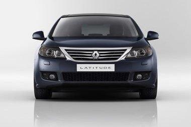 """""""Renault"""" didina automobilių gamybą Rusijoje"""