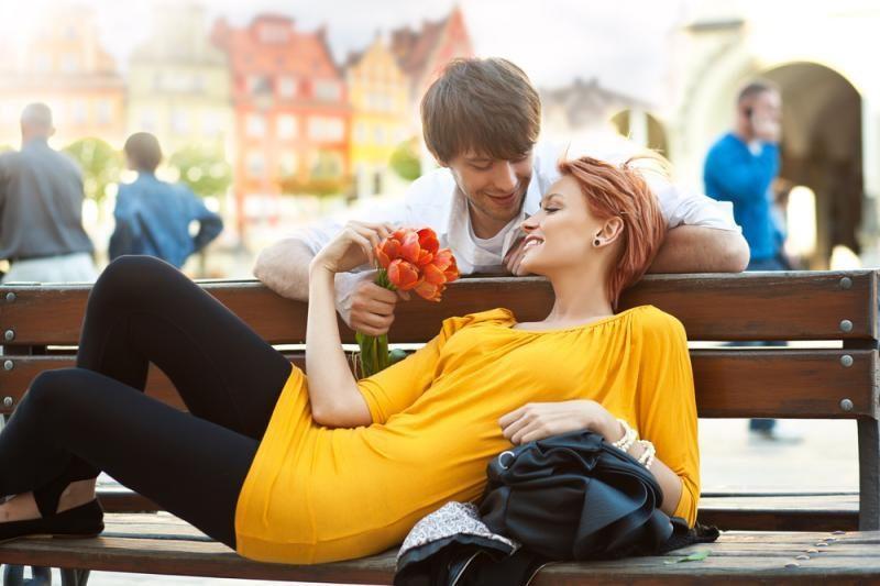 30 intriguojančių faktų apie santykius