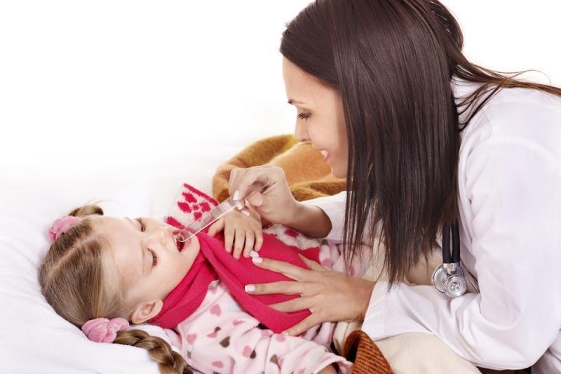 Klaipėdoje vis daugėja naujų gripo atvejų
