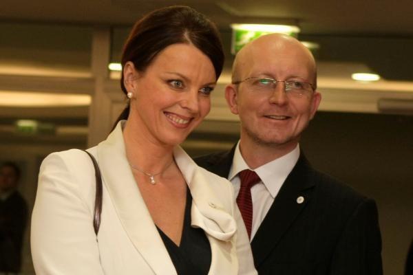 A.Čaplikas ir Valinskai nedalyvaus neeilinėje Seimo sesijoje