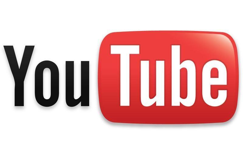 """Portalą """"YouTube"""" kas minutę papildo 60 valandų trukmės vaizdo įrašų"""