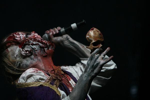 """Festivalyje """"Velnio akmuo"""" - religinės nesantaikos kurstymas?"""