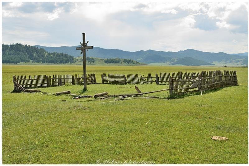 """Bendrijos """"Lemtis"""" nariai išvyksta į lietuvių trėmimo vietas Altajuje"""
