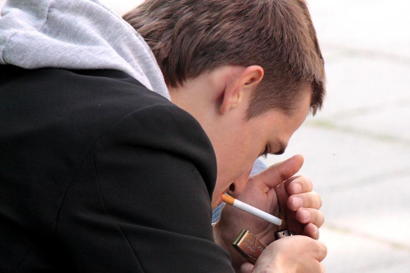 Kauno vicemeras kyla į karą su rūkaliais