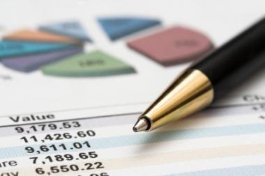 Valstybės garantijų schema nesulaukia verslo dėmesio