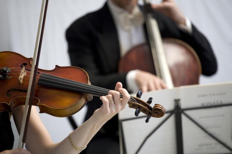 "Orkestrui ""Kremerata Baltica"" Lietuva kasmet skirs po 173 tūkst. litų"