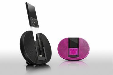 """Pristatyti stilingi """"Walkman"""" S540 ir E440"""