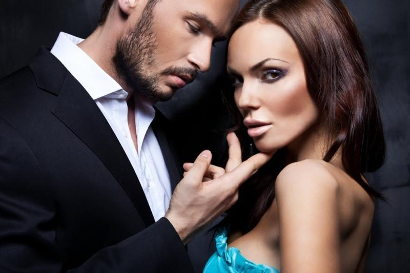 Patys kvailiausi mitai apie seksą (II dalis)