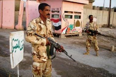 Pakistane žuvęs britas buvo ruošiamas tapti teroristų vadu Europoje