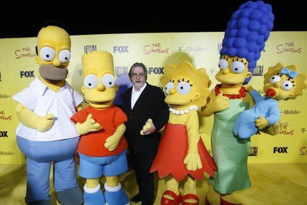"""Homeris Simpsonas – """"tikras katalikas"""""""