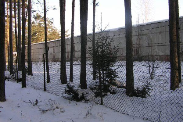 Užkirstas kelias pasisavinti 22,5 mln. litų ES paramos lėšų