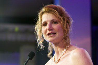 Kanados prestižinę literatūros premiją gavo J.Skibsrud