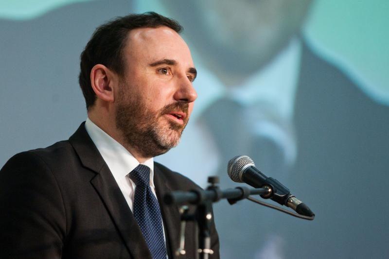 Komitetas pritarė A. Gelūno kandidatūrai į ambasadorius prie UNESCO
