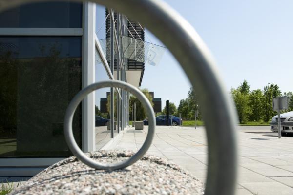 Ekonomiškas biuras – išeitis taupantiems nuomininkams