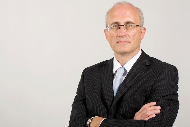 Iš LSDP kandidatų Seimo rinkimuose sąrašo gali trauktis S.Jakeliūnas