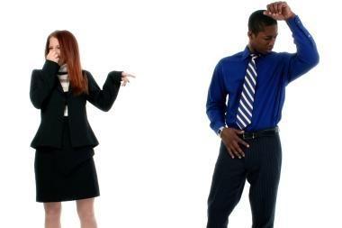 Pažinčių svetainė siūlys rinktis partnerį pagal kvapą