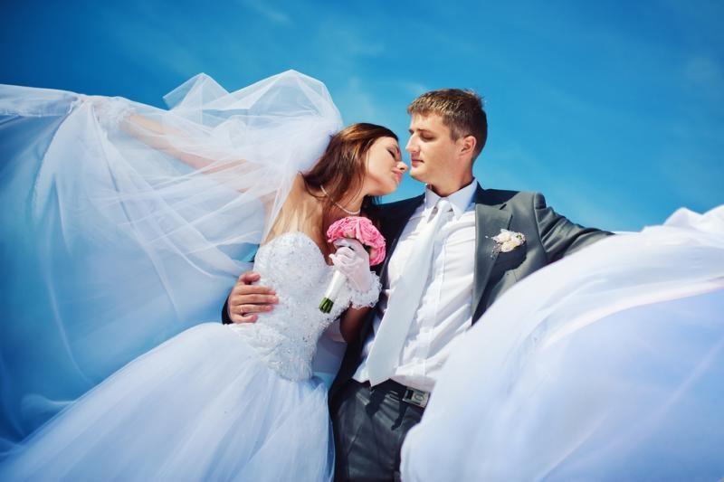 Klaipėdiečiai galės susituokti mero kabinete