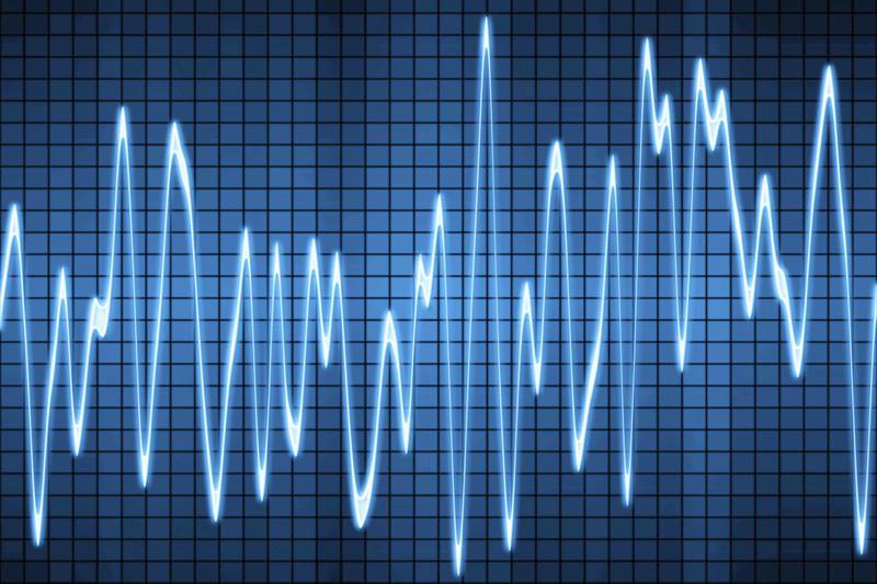 Klaipėdiečiai kviečiami į nemokamus muzikos terapijos užsiėmimus