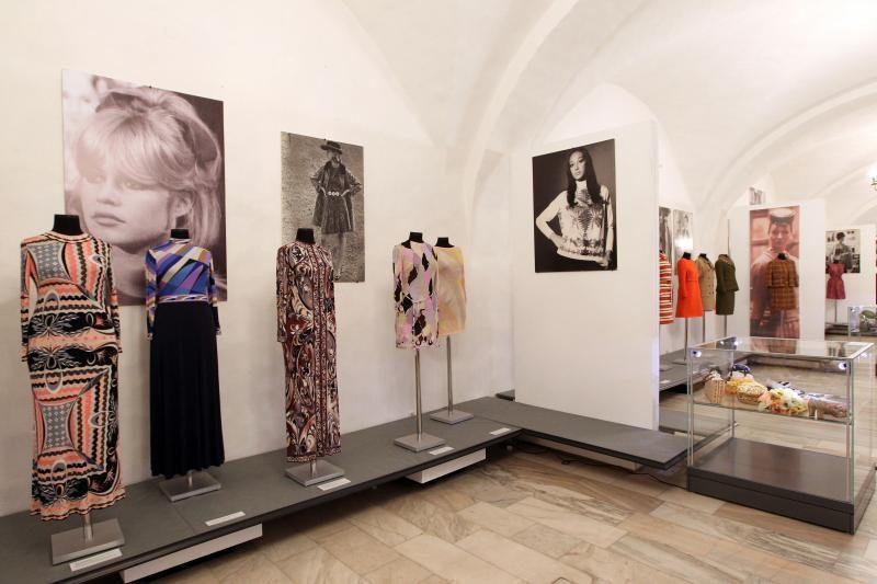 """Su """"Vilniaus diena"""" - nemokamai į Taikomosios dailės muziejų"""