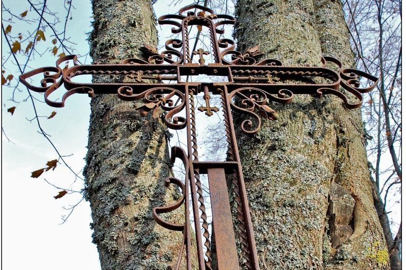 Amerikos lietuviai pralaimėjo kovą dėl šventovės Niujorke