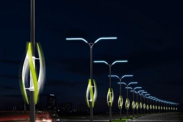"""Projektas """"Idėja 2010"""" – finišo tiesiojoje"""