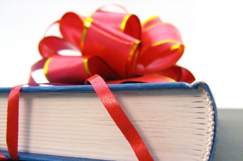 Tyrimas: dažniausias kauniečių siuntinys – knygos