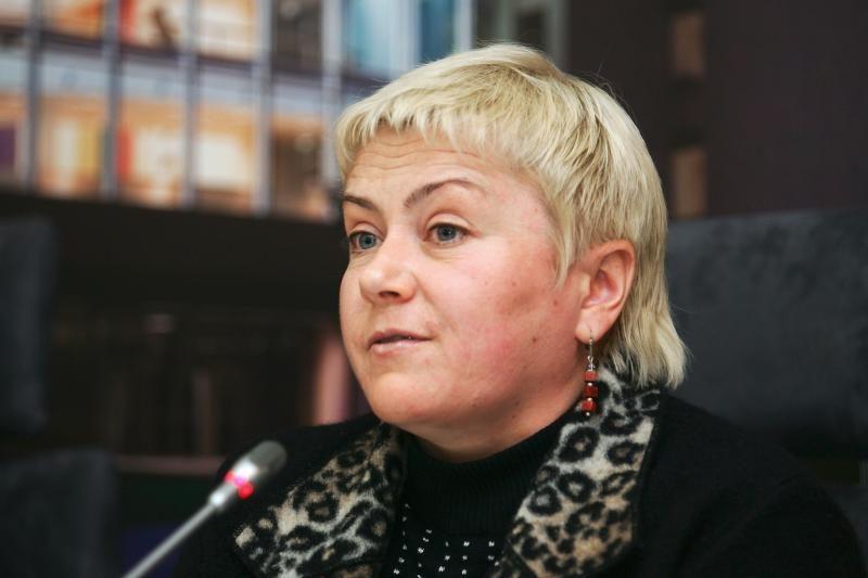 Ar Lietuvai vis dar reikalinga atominė elektrinė?
