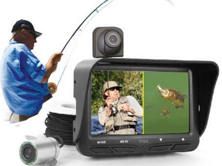 Skelbimas - www.vga.lt - Medžioklės, žuklės kameros