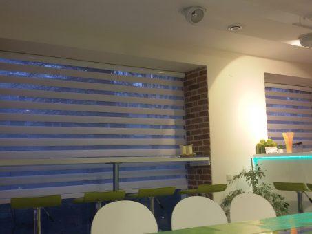 Skelbimas - Žaliuzės,roletai,fotoroletai,tinkleliai,markizės,langai,pavėsinės