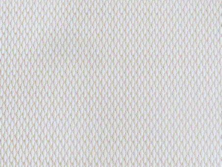Skelbimas - Pigiai parduodu italų firmos Decori & Decori tapetus