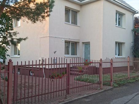 Skelbimas - Parduodu namą Jonavos mieste