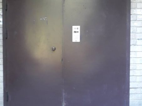 Skelbimas - 1 k. butas Paryžiaus Komunos 9/2 aukštas balkonas 25300€