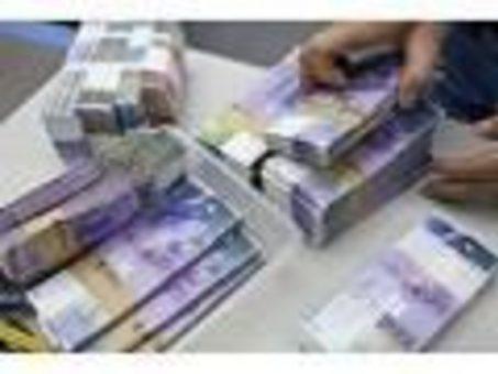Skelbimas - išspręsti savo finansines problemas greitai
