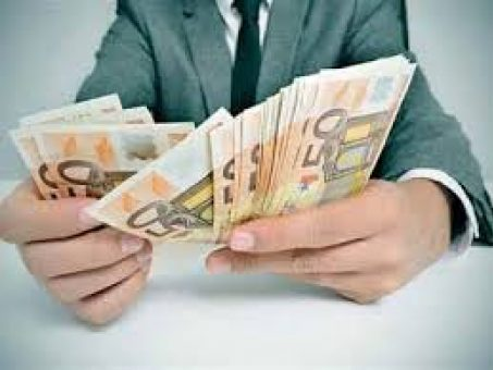 Skelbimas - Nekilnojamojo turto paskolos pasiūlymas ir asmeninė paskola 48 val