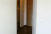 Skelbimas - Puikus 1 kambario butas nuomai