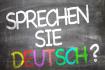 Skelbimas - Mokau vokiečių kalbos