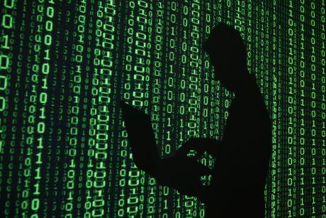 Baltarusijoje įstatymu įtvirtinamas portalų komentatorių identifikavimas