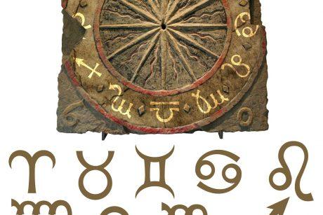 Dienos horoskopas 12 zodiako ženklų (rugsėjo 20 d.)