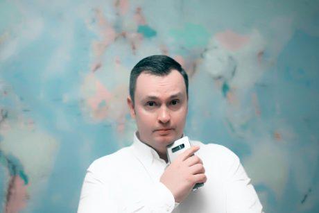 """""""Tvarkiečiai"""" jau rado kandidatą į Vilniaus merus"""