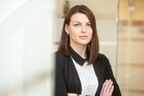 """R. Kazėnienės pergalė teisme: """"Niklitai"""" tūkstančių eurų prisiteisti nepavyko"""