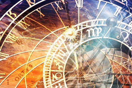 Dienos horoskopas 12 zodiako ženklų (birželio 19 d.)
